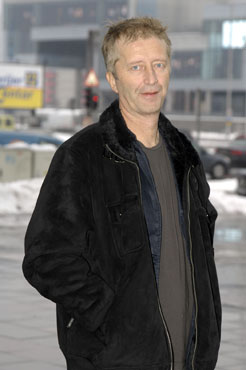 Joško Martinović; foto: Saša Zinaja