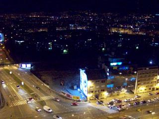 pogled na Slavonsku i Savsku