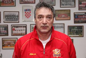 Rade Malević (foto:Siniša Kosić)