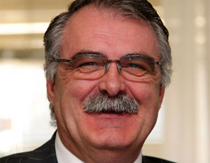 Davor Jelavić (foto: Siniša Kosić /Medijska mreža)