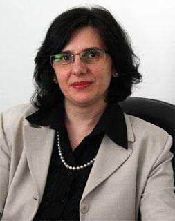 Nensi Radulović (Foto: Siniša Kosić /Medijska mreža)