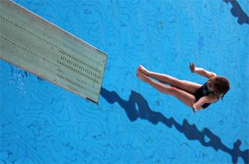 bazen u Utrini (foto:Siniša Kosić /Medijska mreža)