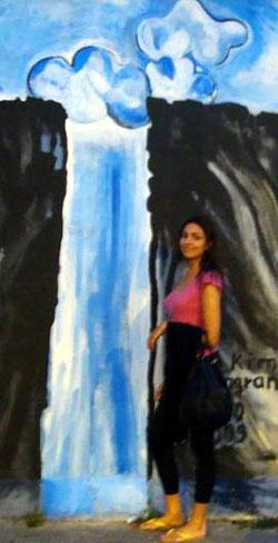 Maja Jagar: Izrazimo osjećaje