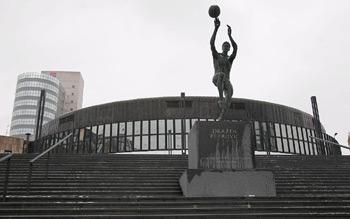 Cibona (Foto: Saša Zinaja /Medijska mreža)
