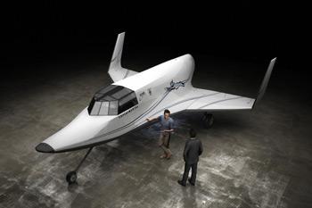 let u svemir