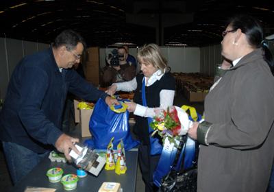 paketi za radnice Kamenskog (Foto: www.zagreb.hr)