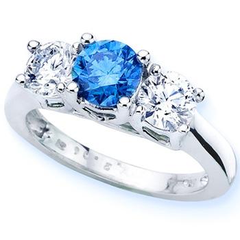 prsten, ilustracija