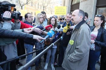 Anton Filić (foto: Saša Zinaja/Medijska mreža)
