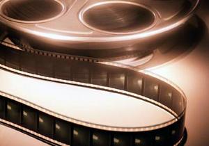 film_in