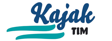 Logo kajakaškog programa