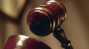 odvjetnik za upoznavanje s klijentom