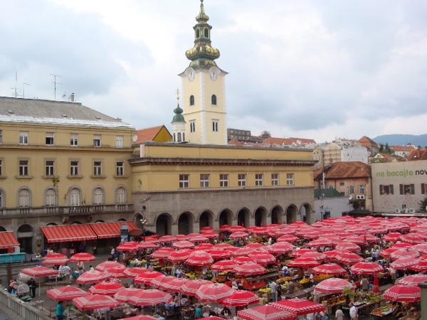 Dolac (Foto:www.zagreb.hr)