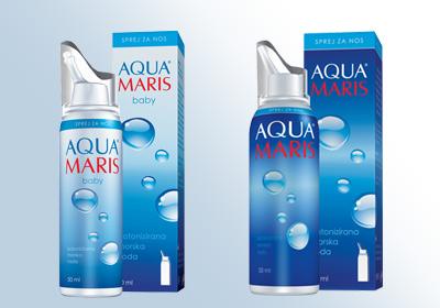 Aqua Maris