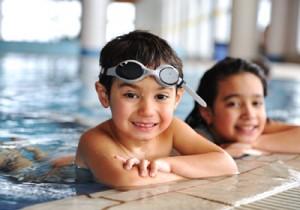 plivanje_djeca_130711_400
