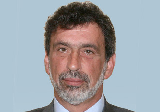 Dr. sc. Radovan Fuchs, ministar znanosti, obrazovanja i športa (foto: vlada.hr)