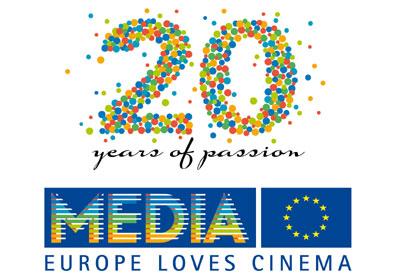 20 godina programa Media