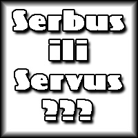 servus-dragi-citatelji