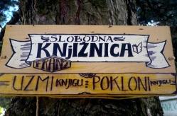 Foto: Ivan Brnčić