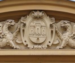 Foto: www.skupstina.zagreb.hr
