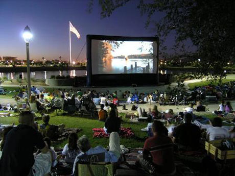 screen-on-the-green