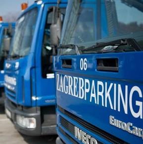 Foto: zagrebparking.hr