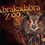 Foto: Abrakadabra-Zoo