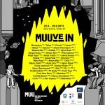 MUU vizual 2013
