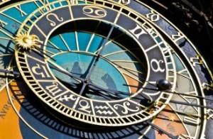 horoskop-naslovnica