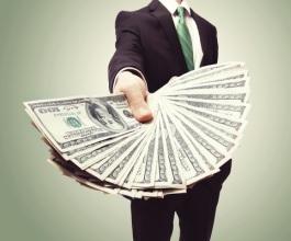 poslovnjak-novac_V