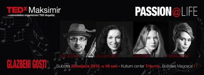 TEDxMaksimir2