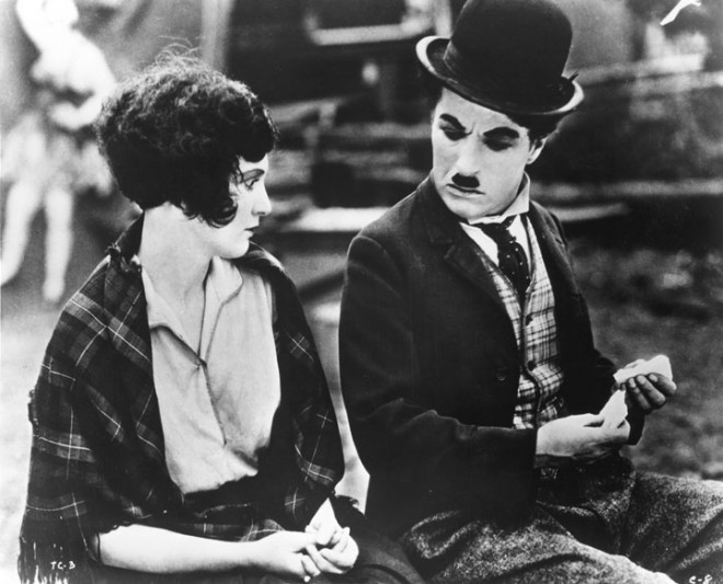 Uspješna suradnja kina Europa i Zagrebačke filharmonije na filmu Charlieja Chaplina