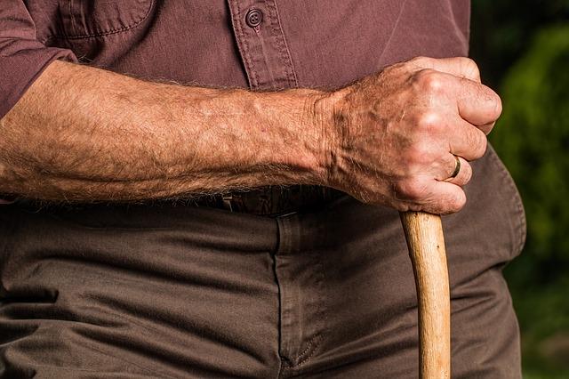 revizija novčane pomoći umirovljenicima