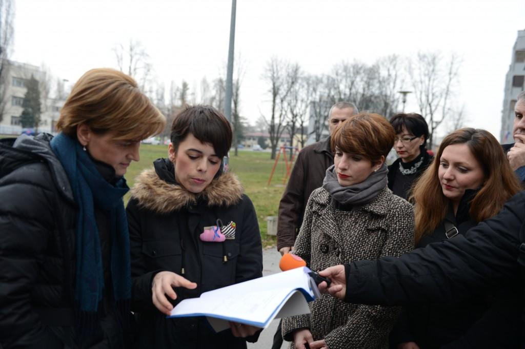 stanovnici trešnjevke izborili novi park za djecu2