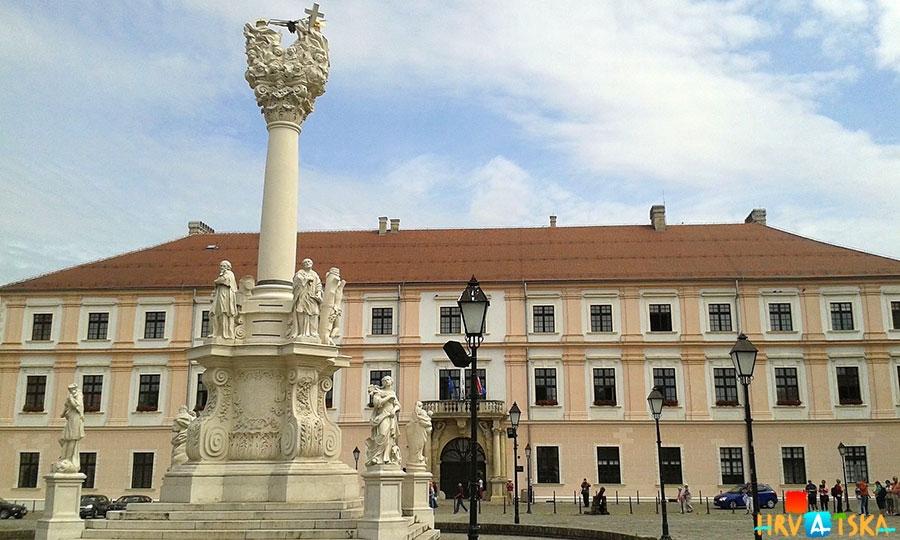 Osijek_kuzni_pil
