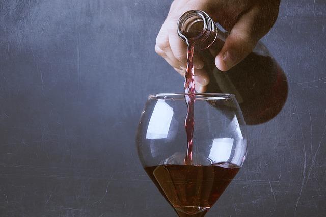 wine barovi u Zagrebu