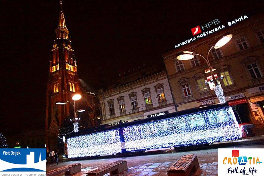 Advent-Osijek-4