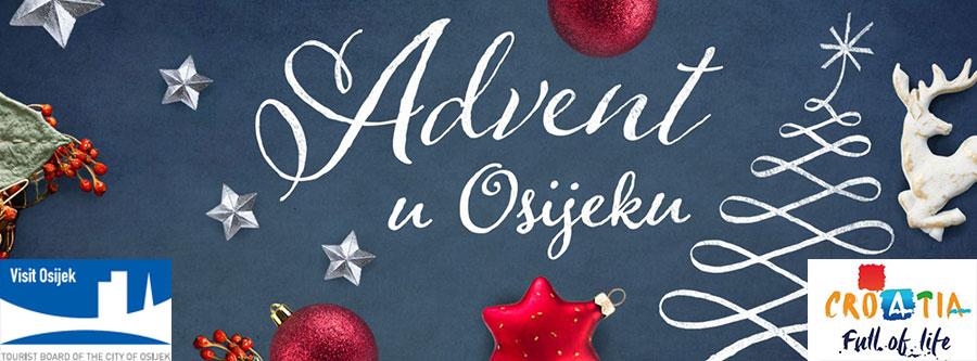 Advent-Osijek_2015_FB_timeline