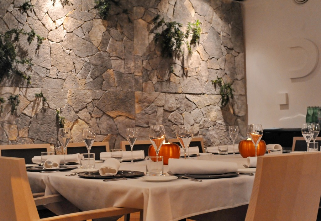 Otvorenje restorana Paradigma 1_foto by Julio Frangen