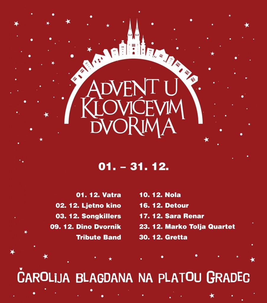 advent-u-klovicevim-dvorima_program_print