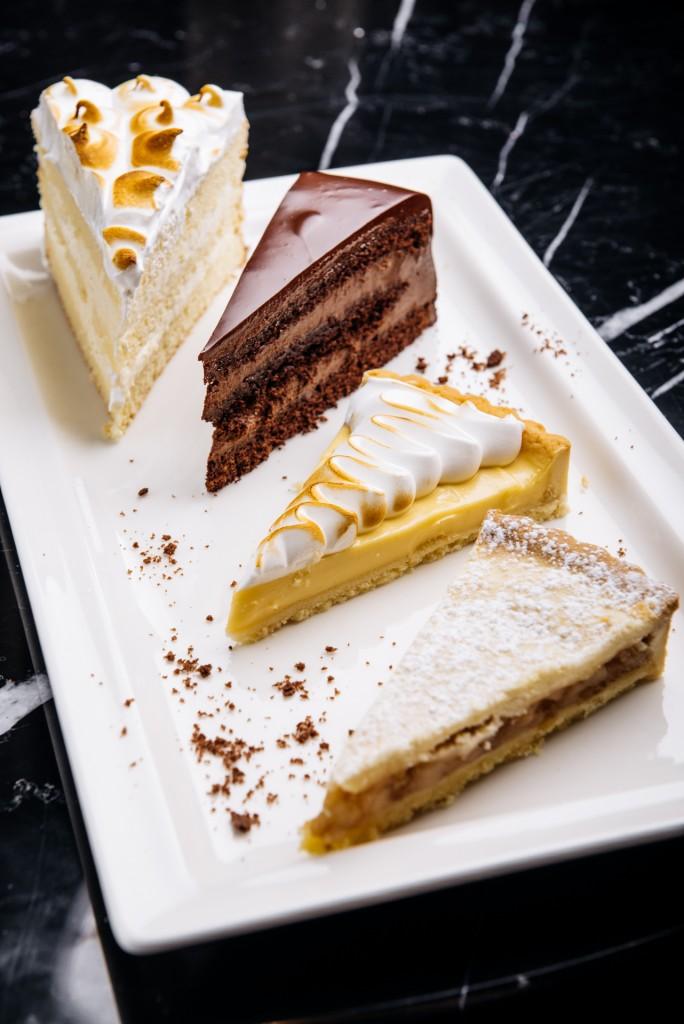 lemon-tart-on-my-way-creme-de-la-creme-my-way-chocolate-bakina-pita