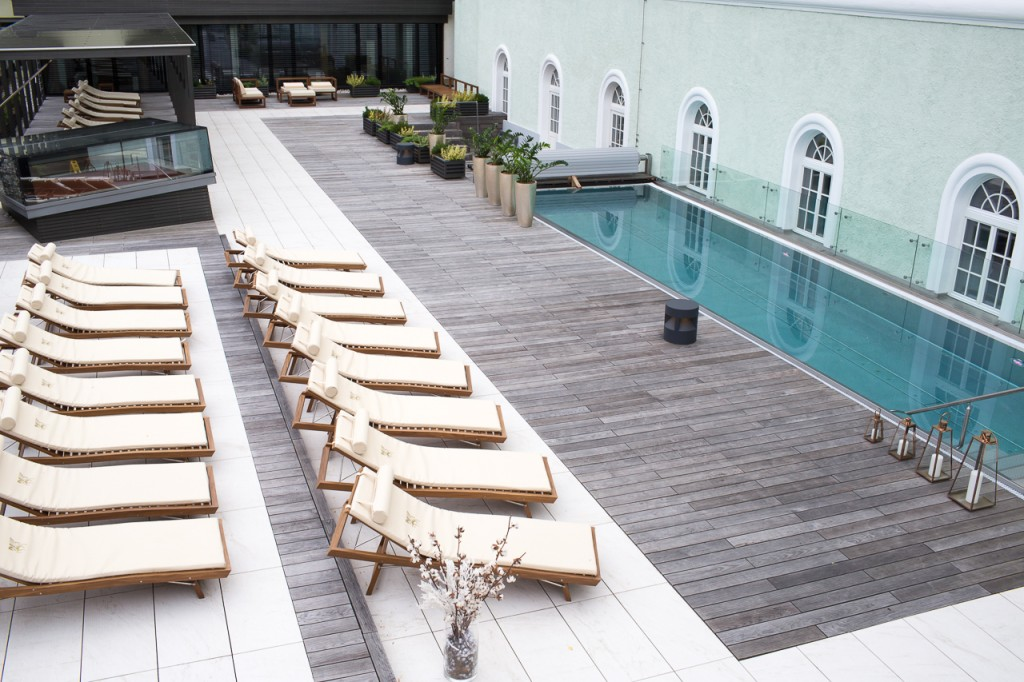 Rogaska Hotels & ROI Spa_01