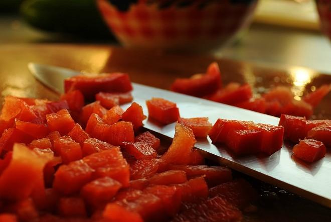 Salataodlubenice