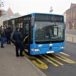 autobus (Foto: www.zet.hr)
