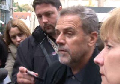 Milan Bandić podržao je akciju ' Udomljavanje je fora'