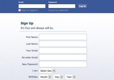 internetsko besplatno druženje po datumu rođenja
