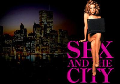 Seks i grad navodi za upoznavanje
