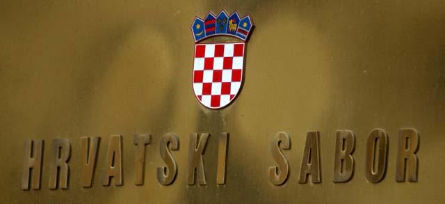 Obilježavanje 535. obljetnice održavanja Hrvatskog sabora u Velikim Zdencima 27. siječnja u 11.00 sati Sabor3_0