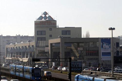 Autobusni Kolodvor Zagreb Zagreb Online