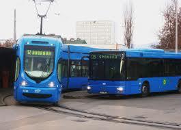 od-danas-jesenski-vozni-red-tramvaja-i-autobusa-u-zagrebu