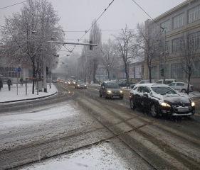 snijeg-na-širem-zagrebačkom-području-usporava-promet